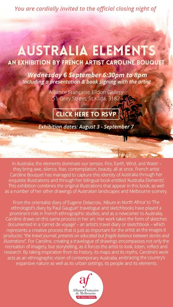 Solo Show Eildon Gallery Melbourne 2016